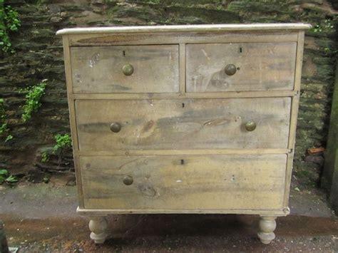 tavoli vecchi da restaurare mobili da ufficio vecchi mobilia la tua casa