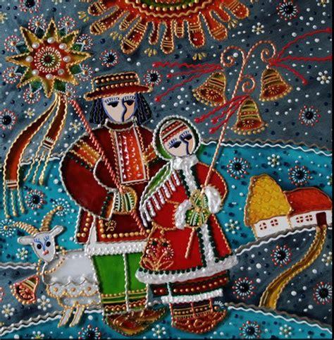 images of ukrainian christmas ukrainian calgary december 2012
