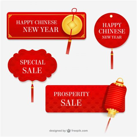 new year food sale new year vectors photos and psd files free