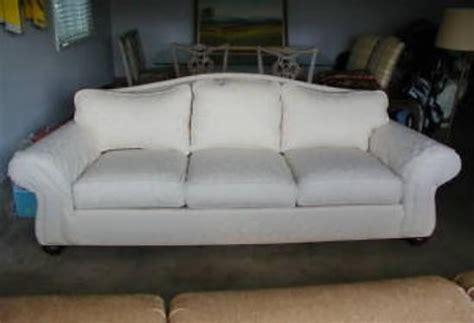 ethan allen whitney sofa top 20 ethan allen whitney sofas sofa ideas