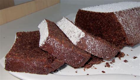 Becher Kuchen
