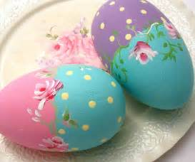 cool ideas decorating easter eggs room decorating ideas