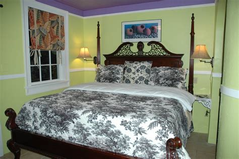 best bed and breakfast in new orleans new orleans bed and breakfast in new orleans la bed and