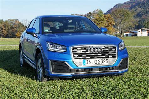 Audi Jahreswagen Neckarsulm by Audi Q Geht Aus 2017 2018 Audi Reviews Page