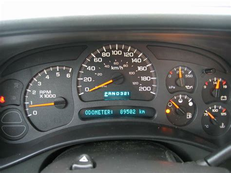 gm hummer chevrolet volvo ford instrument cluster repair  repairs maintenance