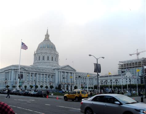 san francisco map civic center things to do in civic center tenderloin san francisco