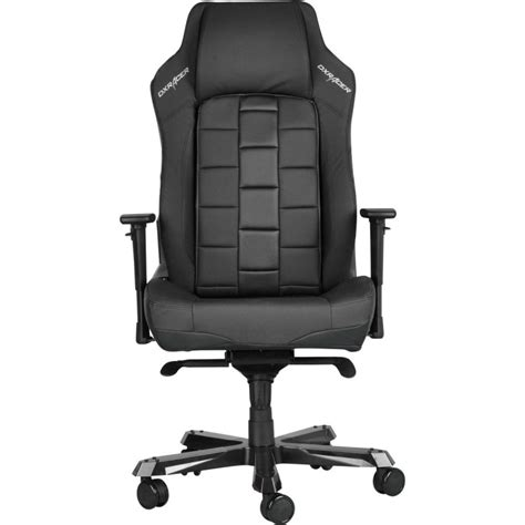dxracer classic series gaming chair black oh ce120 n ocuk