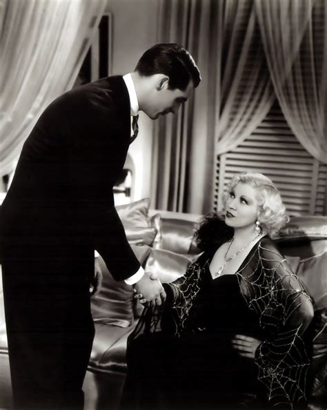 imagenes atrevidas para los hombres mae west muses cinematic women the red list