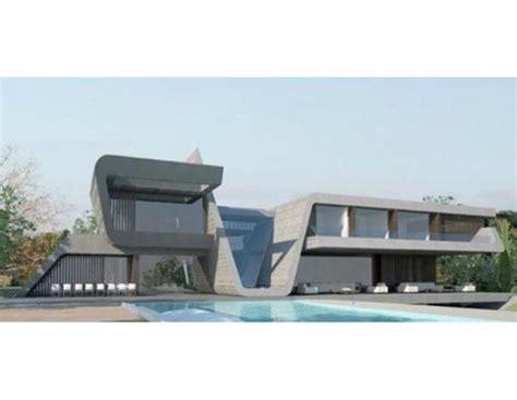 ronaldinho huis 10 bizar vette huizen van voetballers 183 goals and glamour