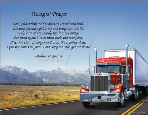 1000 images about trucker ideas on i