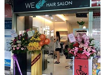 top rated hair salon in sibgapore 3 best ang mo kio hair salons of 2018 top rated reviews