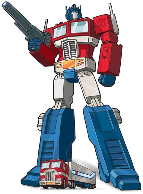 transformers g1 transformers the definitive g1 collection