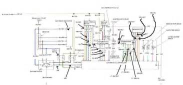 searching for wiring diagrams for ef8 honda tech honda forum discussion