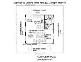 House Plans 600 Sq Ft by Gallery For Gt Small House Plans Under 600 Sq Ft
