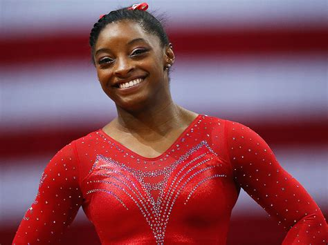 Eat In Kitchen Ideas by Olympics 2016 Women S Gymnastics Team Includes Simone