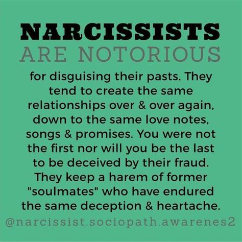 toxic narcissist 3483 best anything narcissist images on pinterest