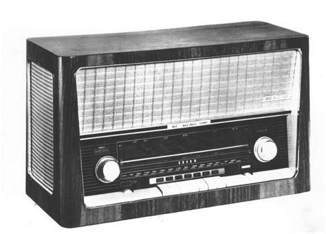 tesla and radio tesla 532a echo r 225 dio