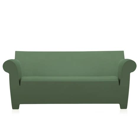 kartell sofa sale kartell shop