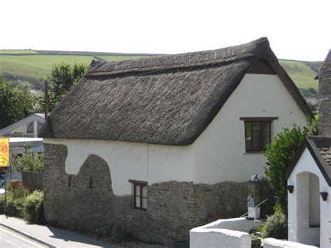 Cottages In Croyde by Quot Beautiful Cottage In Croyde Quot By William Bedell At