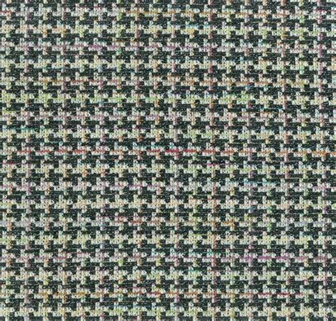 osborne and little upholstery fabric soumak f6451 03 osborne and little fabrics osborn