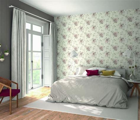 colore rilassante per da letto come scegliere un colore per tinteggiare una da