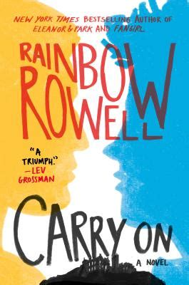 libro carrying the fire an carry on indiebound org