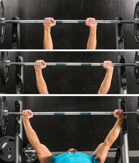 different types of bench press bars different grips for bench press the 10 week minimalist bench plan for maximum muscle