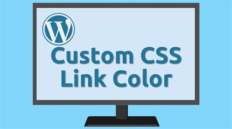 css change link color 28 images change colors using