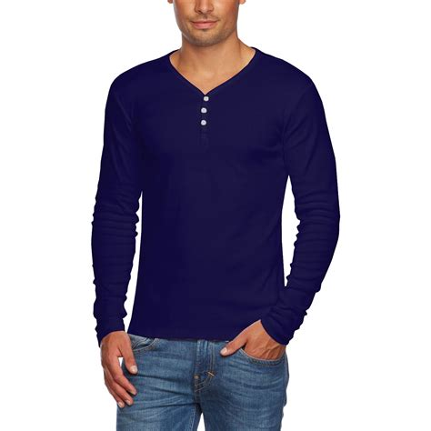 Neck Cotton T Shirt alta s slim fit v neck sleeve cotton t shirt with