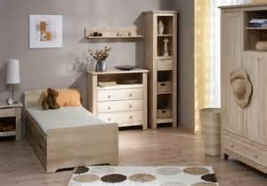 chambre ado complete id 233 es de d 233 coration et de mobilier