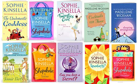 Girlawhirl Cant Get Enough Of New Book Confessions Of A Editor by A Spoonful Of Happy Endings Top Ten Tuesday Ten Authors