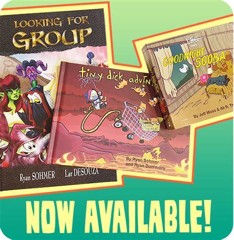 the squid weekly volume one books looking for book books booooooooks