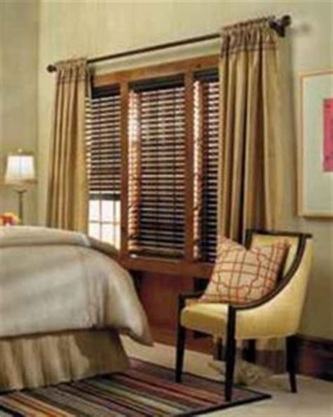 menards faux wood blinds 1000 images about mini blinds on wood blinds