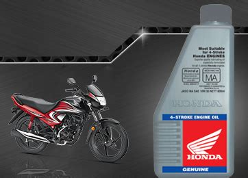 honda  stroke motorcycle engine oil sae  ma shyam honda