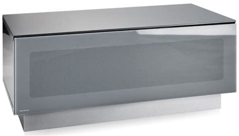 Grey Tv Cabinet by Buy Alphason Element Grey Tv Cabinet For 39inch