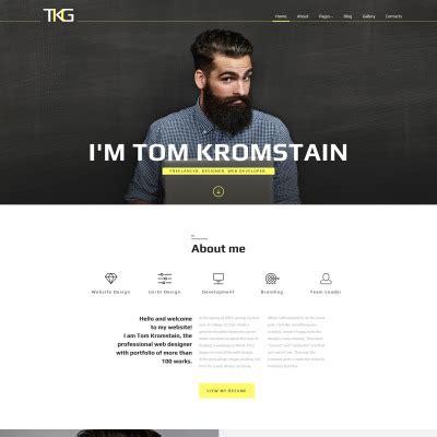 Joomla Design Vorlage joomla vorlagen f 252 r webdesign