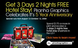 comfort inn stay 2 nights get one free print for less and get 3 days 2 night free hotel stay