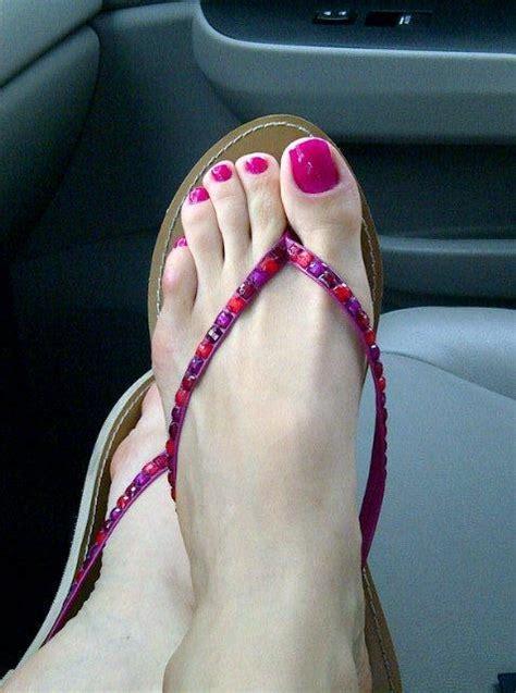 sofia vergara toes gabriela vergara s feet