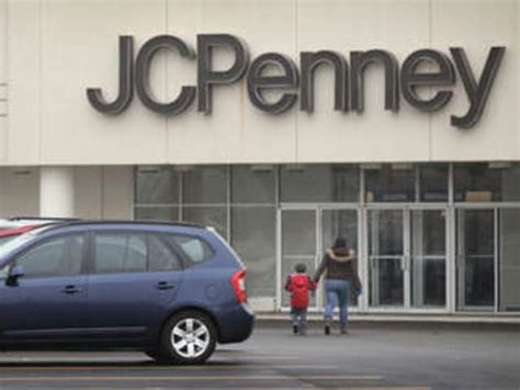 Jcpenney Background Check Don T Waste Your Money Matarese Consumer News Wcpo