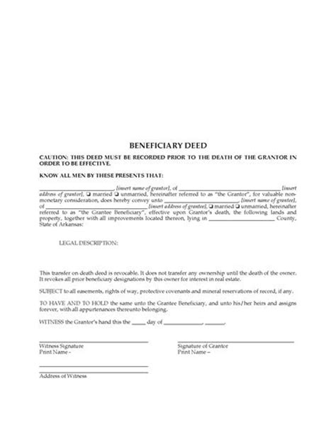 Anchorage Alaska Divorce Records Alaska Recorders Office Kantishna Recorders Office