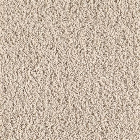 shop smartstrand pender atmosphere frieze indoor carpet at lowes com