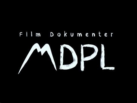 film dokumenter gunung dnk tv official trailer film dokumenter mdpl pendakian