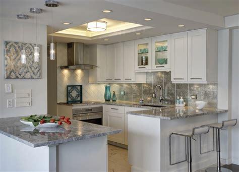 modern condo kitchen design ideas unique condo kitchen