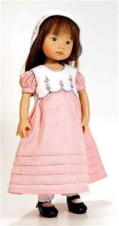 Boneka With 30 Cm and lexie bridesmaid htf limited edition dolls by maciak maciak