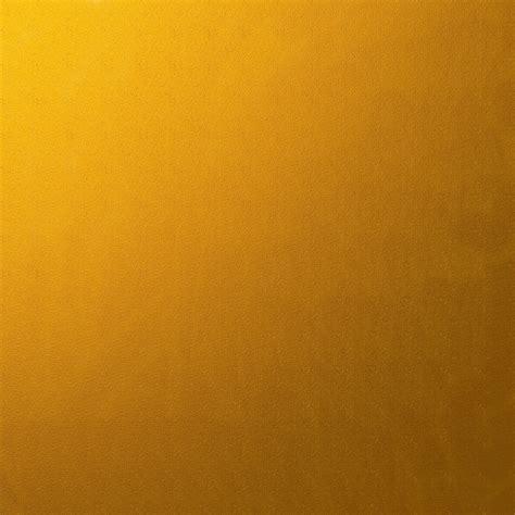 wallpaper iphone emas textura del oro met 225 lico stock de foto gratis public