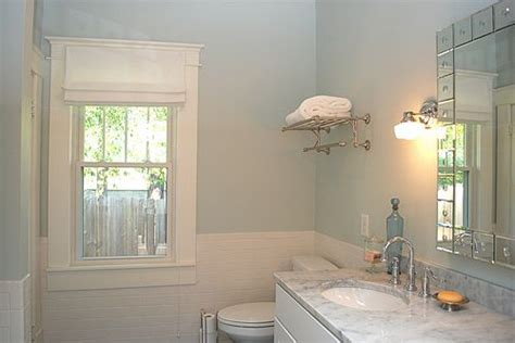 window trim and wainscoting bathroom remodel paint colors white subway tile