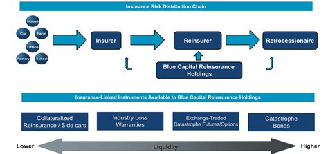 regroup ltd blue capital reinsurance holdings ltd form s 1