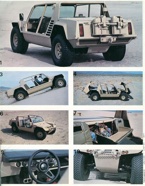lamborghini humvee 1000 images about military vehicles on pinterest