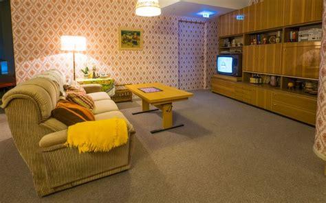 11 best wbs 70 plattenbauwohnung in der ausstellung images - Wohnzimmer Wbs 70