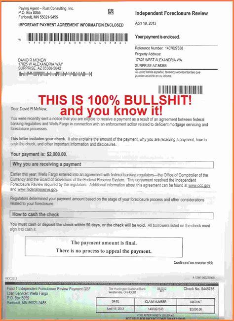 Fargo Background Check 5 Fargo Settlement Checks Marital Settlements Information
